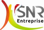 SNR Entreprise, spécialiste de la réhabilitation d'habitat, vous souhaite de très belles fêtes de fin d'année.