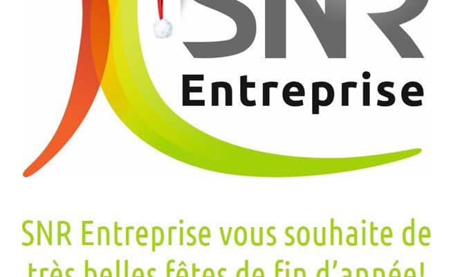 Confiez votre projet d'aménagement de combles à SNR Entreprise. Plus de 32 ans d'expérience.