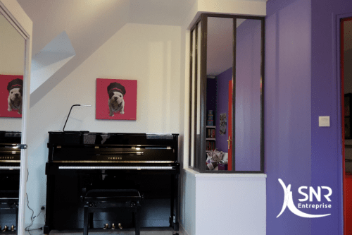 Confiez votre projet de verrière à une entreprise de renovation de maison en Mayenne et Ill et Vilaine