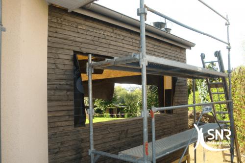 Créez un projet d agrandissement maison laval pour gagner en surface habitable sans déménager