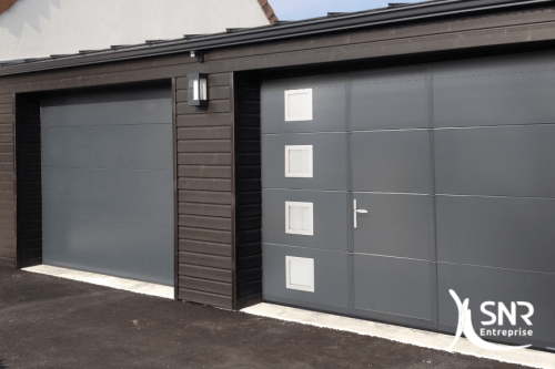 Entreprise de renovation de maison qualifiée RGE SNR vous accompagne dans vos projets de remplacement de menuiseries