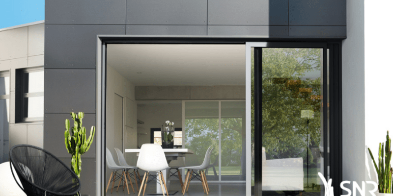 rénovation maison crédit d'impot