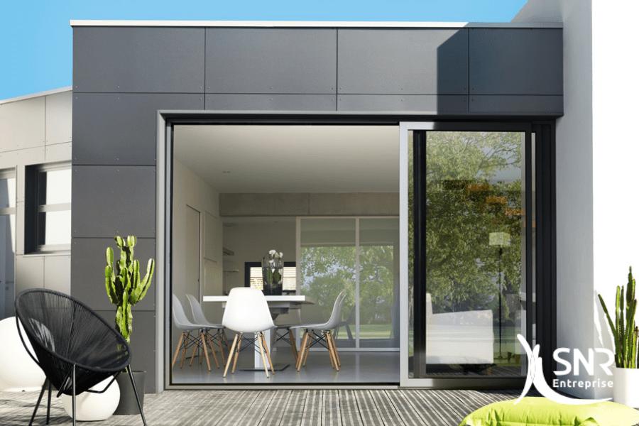 Transformer un garage en studio quels travaux sont n cessaires - Taxe fonciere sur garage ...