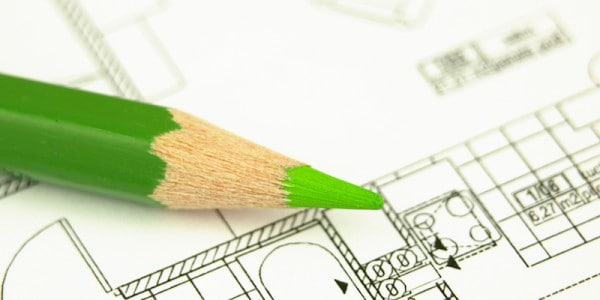 De nombreuses études démontrent l'intérêt des français pour l'aménagement de combles. Profitez du meilleur rapport prix/m² du marché en aménageant des combles.