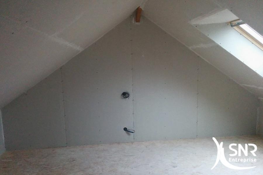 amenager comble laval rennes chateau gontier vitr 3. Black Bedroom Furniture Sets. Home Design Ideas