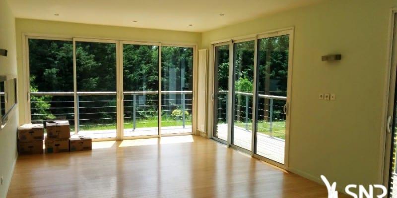 Agrandir maison en Mayenne (53) et Ille-et-Vilaine (35). SNR Entreprise est le professionnel de référence pour vos projets d'extension de maison.