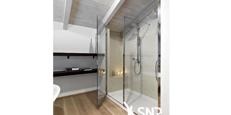 Besoin de trouver une entreprise de rénovation en Mayenne (53) et Ille-et-Vilaine (35)? Faites confiance à SNR Entreprise, l'expert de la rénovation de maison.
