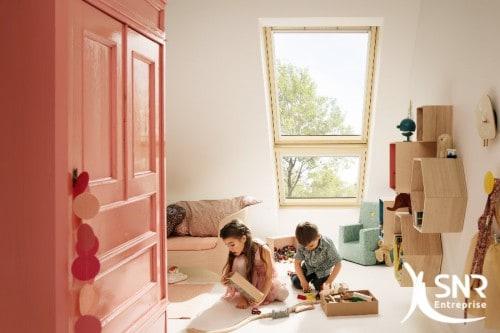 Renovation maison avec SNR Entreprise. Des travaux rénovation appartement à réaliser? Contactez-nous!