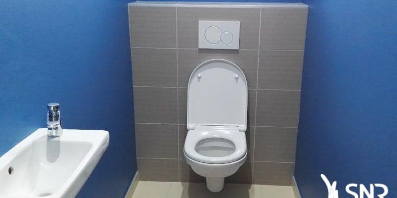 renovation maison laval faire installer des wc suspendus. Black Bedroom Furniture Sets. Home Design Ideas