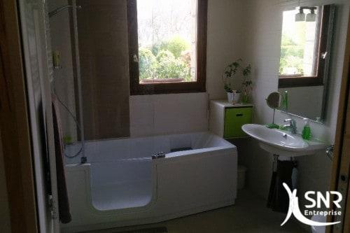 R novation maison laval tva 5 5 pour travaux li s aux for Tva pour la renovation