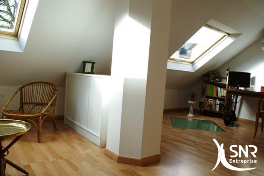 transformation charpente snr entreprise mayenne ille et vilaine 4. Black Bedroom Furniture Sets. Home Design Ideas