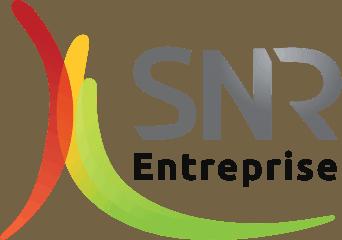 SNR Entreprise, spécialiste de l'aménagement de combles, de la rénovation et de l'agrandissement de maison.