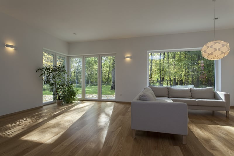 Conseils pour r ussir son extension maison avec snr entreprise for Entreprise agrandissement maison 95
