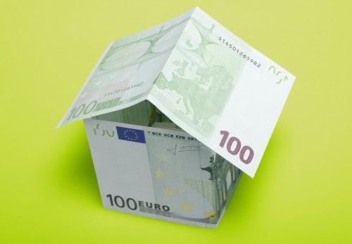 Rénover une maison avec PTZ avec SNR Entreprise en Mayenne 53 et Ille et Vilaine 35