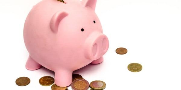 Rénovation maison et aménagement de combles vous permettent d'accéder au crédit d'impôt 2016.