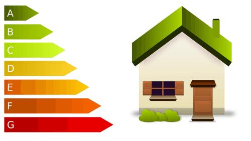 Depuis plus de 30 ans, SNR Entreprise est le spécialiste de la rénovation de maison, de l'aménagement de combles et de l'agrandissement en Mayenne et Ille et Vilaine.