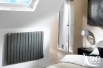 aménager les combles installation chauffage SNR Entreprise 53 35
