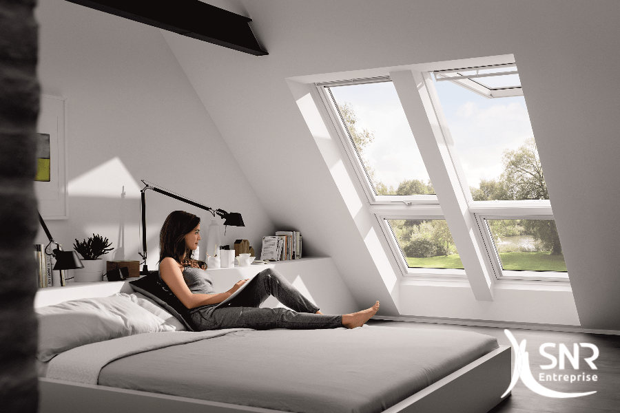 offre pose velux am nagement comble 100 rembours s en 2016. Black Bedroom Furniture Sets. Home Design Ideas