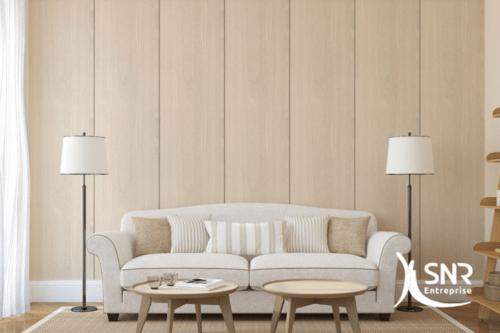 r novation maison placo pr sente la plaque tr s haute. Black Bedroom Furniture Sets. Home Design Ideas