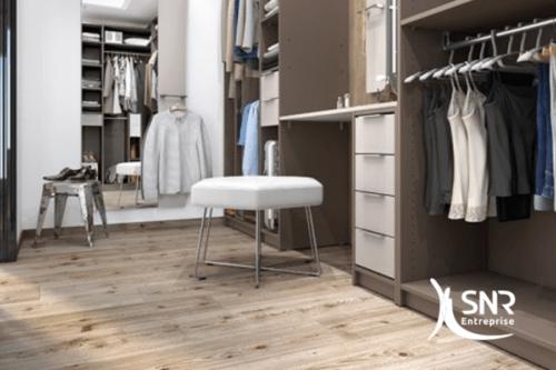 combles amnags photos elegant comment isoler ses combles incredible comment isoler ses combles. Black Bedroom Furniture Sets. Home Design Ideas
