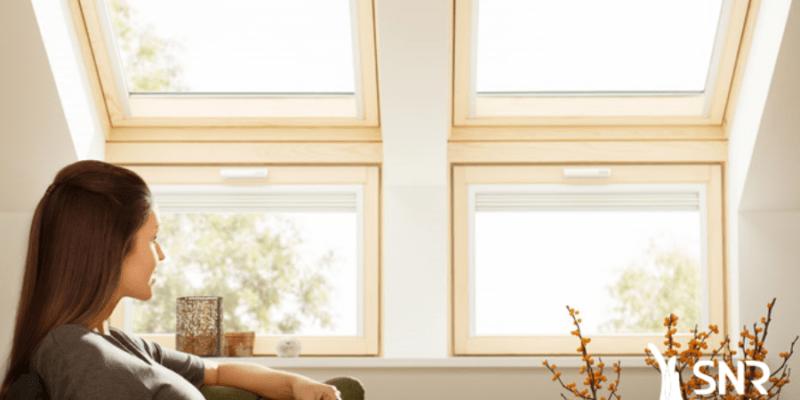 pose d un velux type verri re d angle pour votre maison. Black Bedroom Furniture Sets. Home Design Ideas