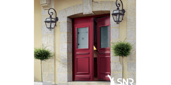 rénovation maison vitré SNR Entreprise Laval Rennes Vitré Saint Malo