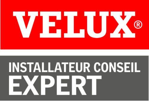 SNR Entreprise pose Velux Installateur Conseil Expert en Mayenne et Ille-et-Vilaine