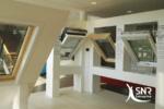 pose velux snr entreprise certifié velux installateur conseil expert amenagement combles rennes renovation maison saint-malo