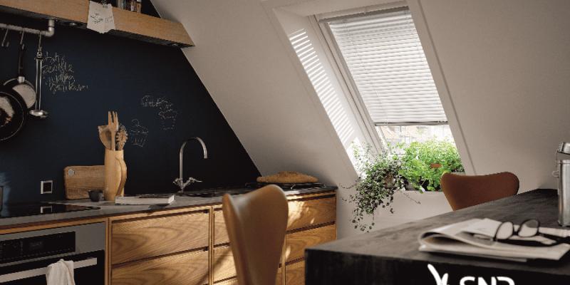 agrandir cuisine gallery of cuisine equipee blanche agrandir une sublime par brillante quel. Black Bedroom Furniture Sets. Home Design Ideas
