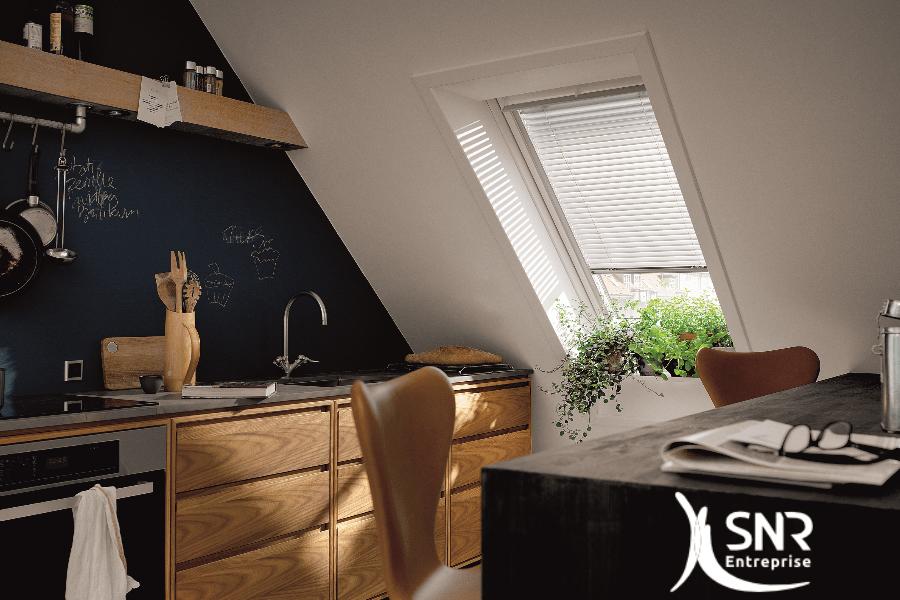 conseils de r novation maison pour r ussir une isolation phonique. Black Bedroom Furniture Sets. Home Design Ideas