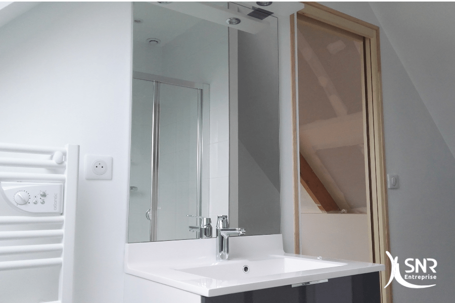 travaux renovation et amenagement de combles departement 35 ille et vilaine. Black Bedroom Furniture Sets. Home Design Ideas