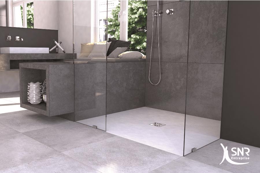 Devis Plomberie à Mantes-la-Ville → Coût Installation & Rénovation Sanitaire