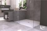 Wedi Fundo Top Plano est une innovation proposée pour votre projet de rénovation salle de bain laval