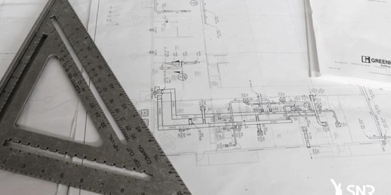 Depuis 1984 SNR Entreprise conçoit et réalise tous vos projets de rénovation maison saint-malo