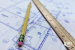 Spécialiste des projets de rénovation maison laval SNR Entreprise est le bon interlocuteur pour votre projet
