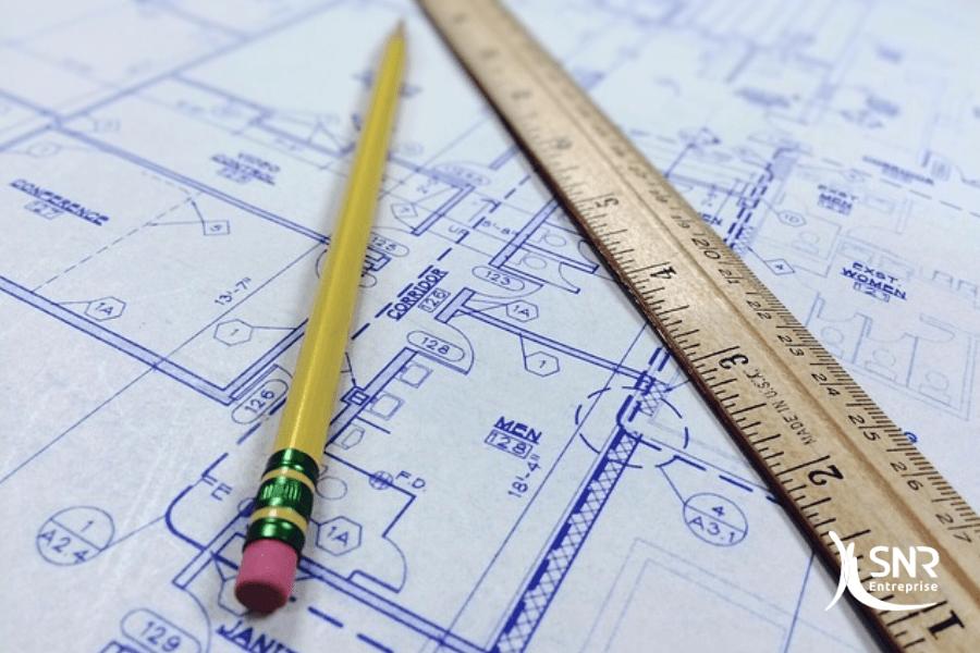 Spécialiste-des-projets-de-rénovation-maison-laval-SNR-Entreprise-est-le-bon-interlocuteur-pour-votre-projet