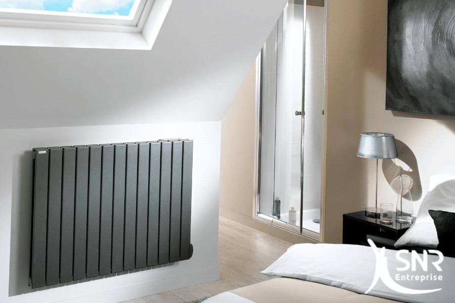 aménager-les-combles-installation-chauffage-SNR-Entreprise-53-35