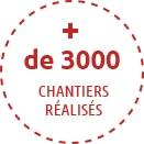 3000_Chantiers_Realises