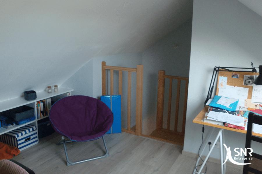 Agrandissement-maison-laval-avec-aménagement-de-combles-par-SNR-Entreprise