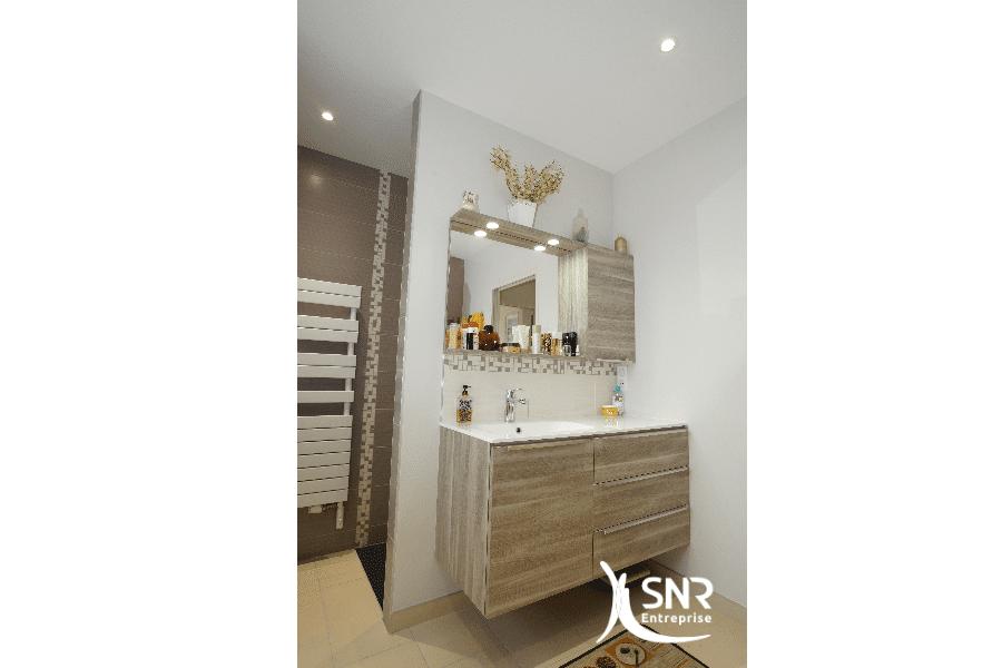 Aménagement-de-salle-de-bains-en-Mayenne-et-en-Ille-et-Vilaine-depuis-1984