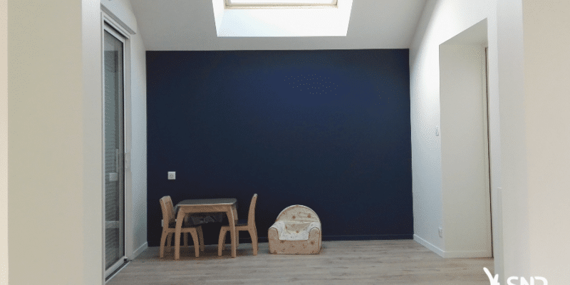 Aménagement-intérieur-et-extension-maison-saint-malo-avec-SNR-Entreprise