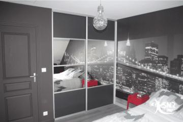 Aménagement intérieur laval avec SNR Entreprise travaux de rénovation maison laval du sol au pafond