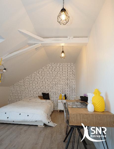 Besoin-dune-chambre-en-plus-dans-les-combles-aménagés-mayenne