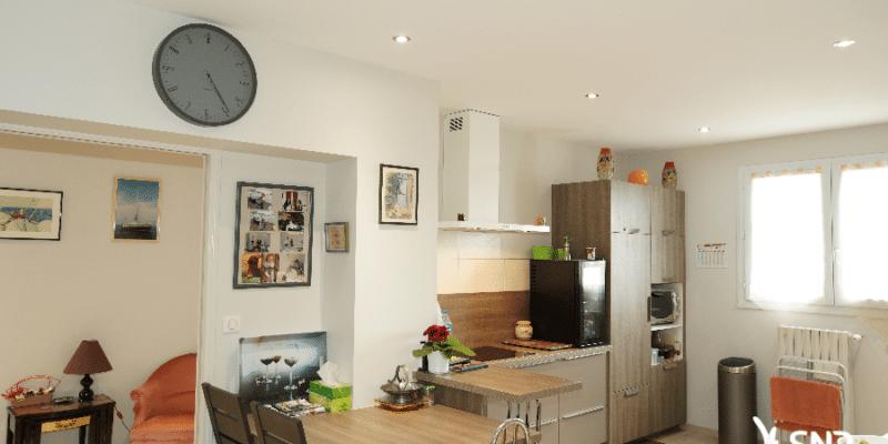 Confiez votre projet de travaux de rénovation maison mayenne à SNR Entreprise