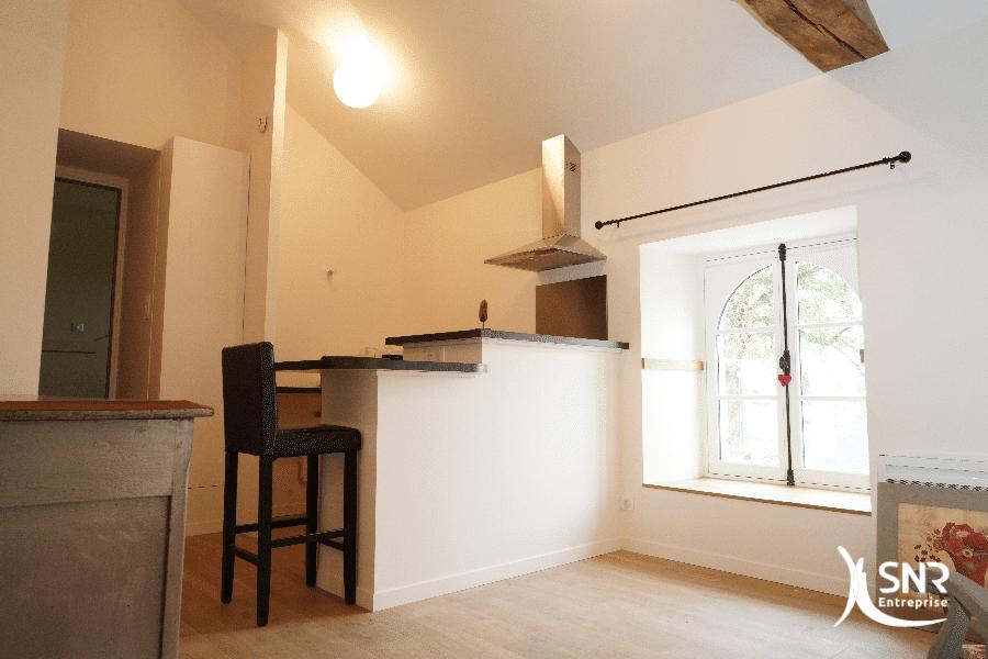 Création-de-logements-locatifs-en-Mayenne-et-ille-et-Vilaine-par-SNR-Entreprise