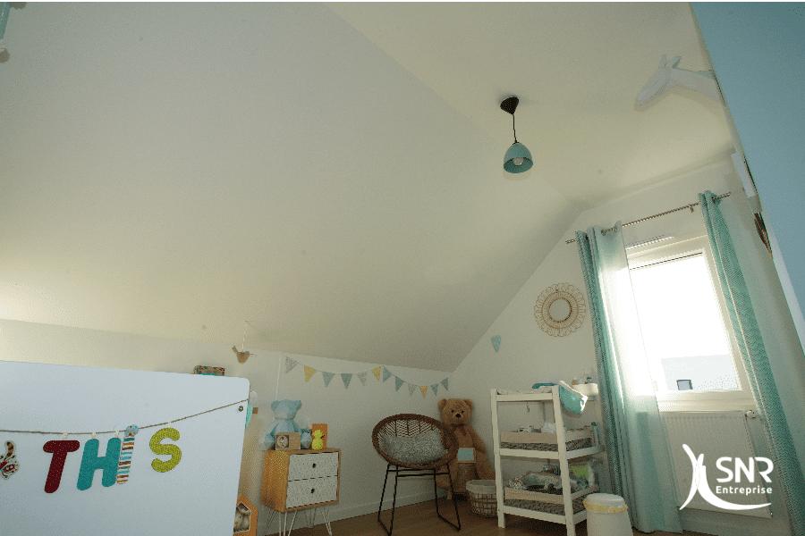 Création-dune-chambre-de-bébé-dans-les-combles-aménagés-par-SNR-Entreprise-53-35