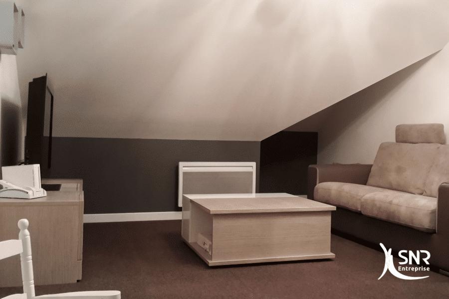 Création-pièce-de-vie-dans-grenier-perdu-avec-SNR-Entreprise