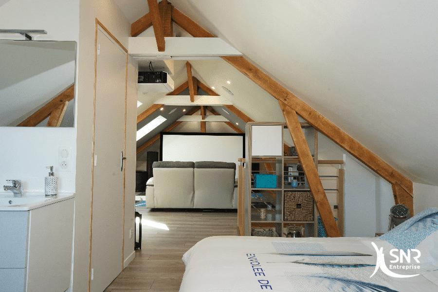 Créez-la-pièce-de-vos-rêves-dans-votre-grenier-avec-laménagement-de-combles-laval