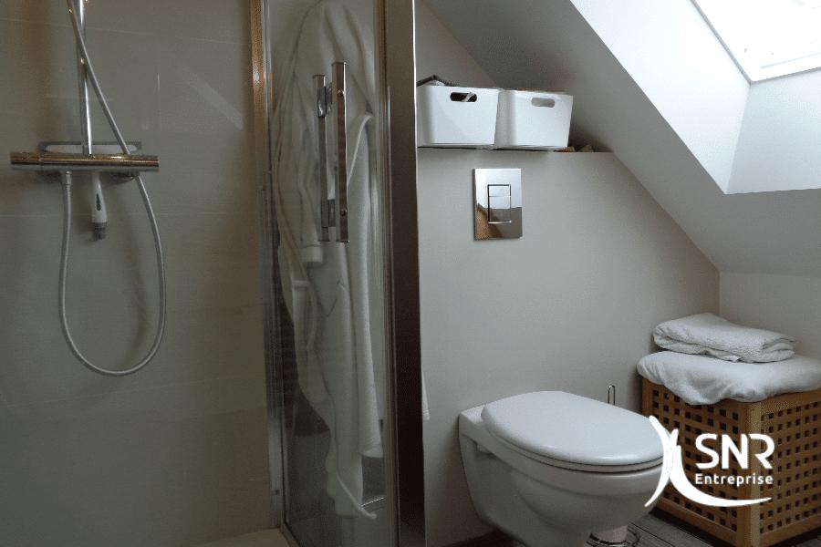 Du-sol-au-plafond-SNR-Entreprise-rénove-et-aménage-les-combles-de-votre-habitat