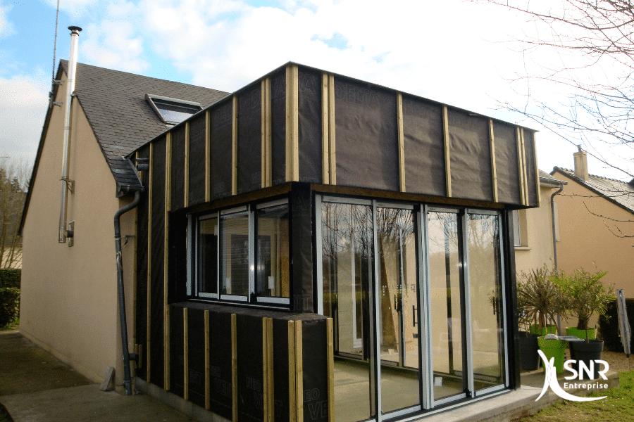 Entreprise-d-agrandissement-maison-ossature-bois-en-Mayenne-et-Ille-et-Vilaine
